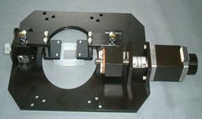 Instrument-figure5