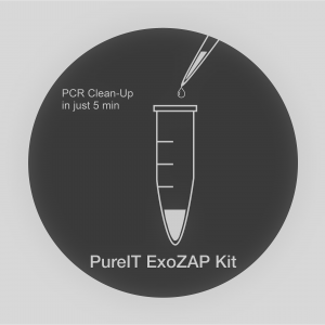 PureIT ExoZAP Kit _circle2