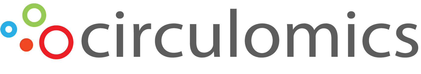 Circulomics